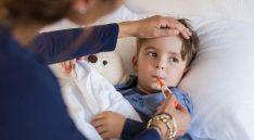 child-flu-shot-940x520-760x420