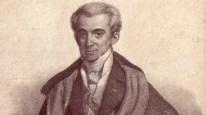 arxizoun-ta-gurismata-tis-tainiasiwannis-kapodistrias.w_hr