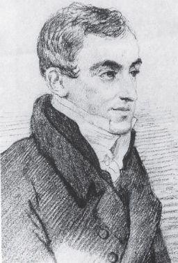 Ioannis_Kapodistrias-1