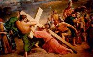 Ο-Κύριος-με-τον-σταυρό-του-μαρτυρίου-696x428
