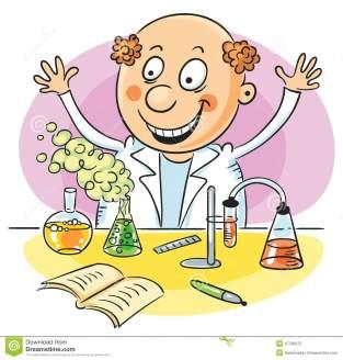 ευτυχής-επιστήμονας-και-το-επιτυχές-πείραμά-του-47780375