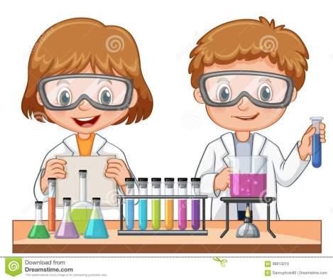 κορίτσι-και-αγόρι-που-κάνουν-το-πείραμα-επιστήμης-98813210